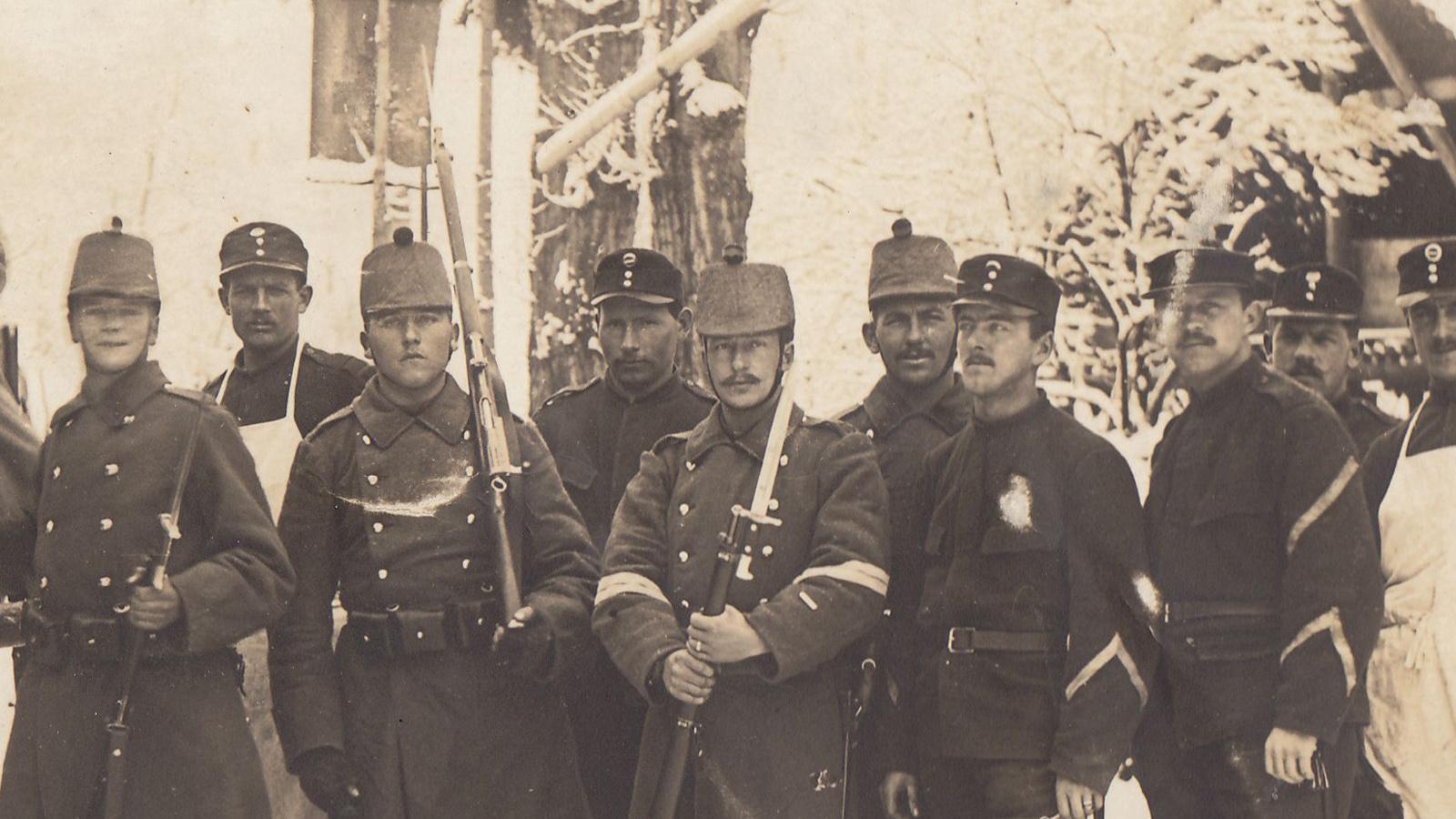 1915-winter-detail.jpg