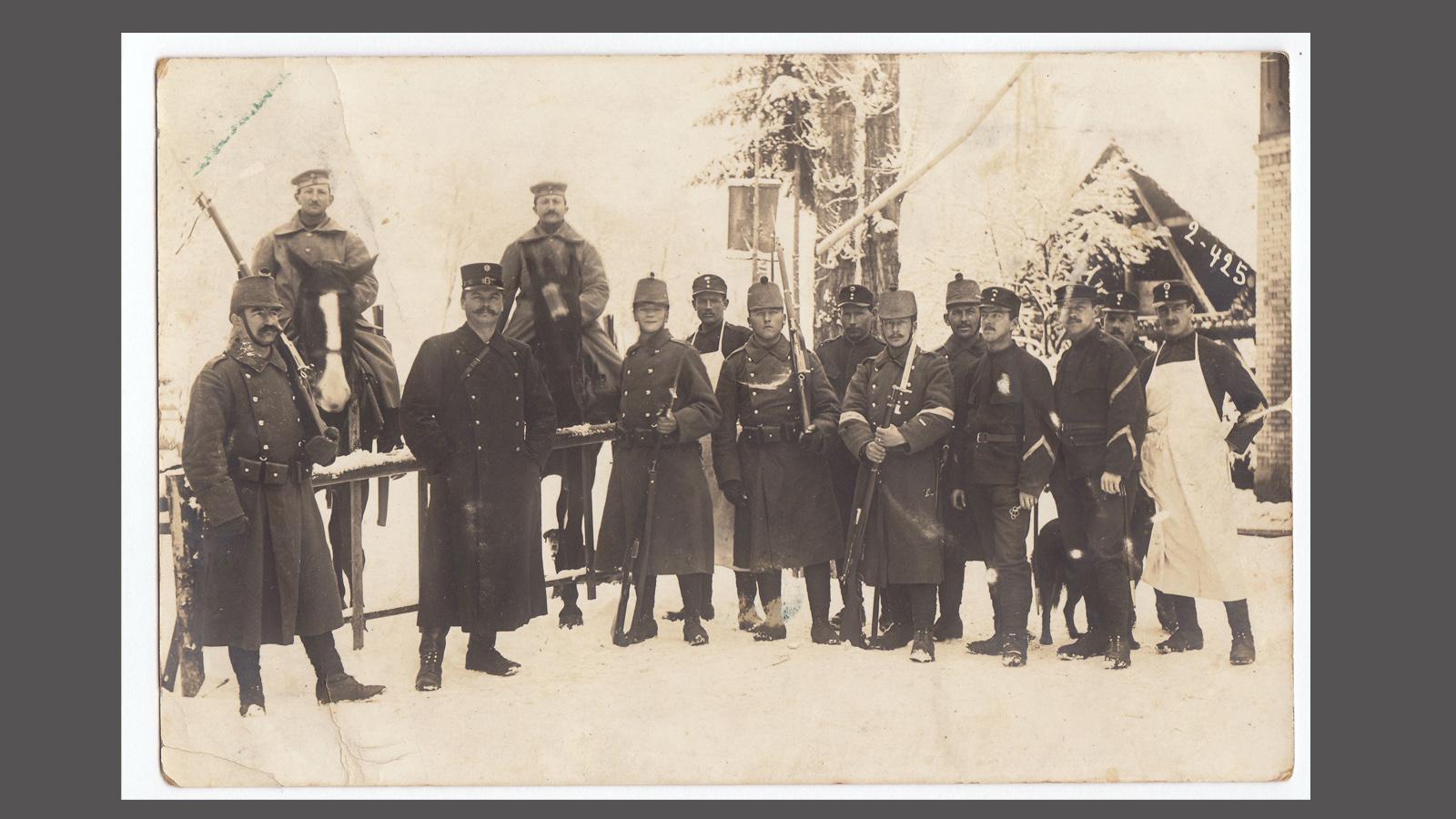 1915-winter-pano.jpg