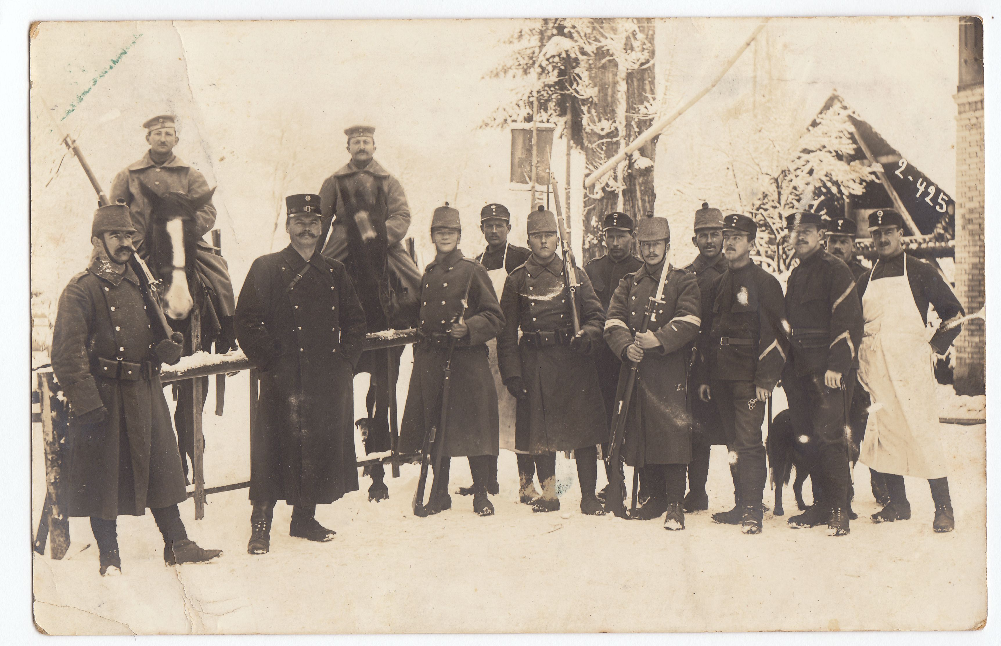 1915-winter.jpg