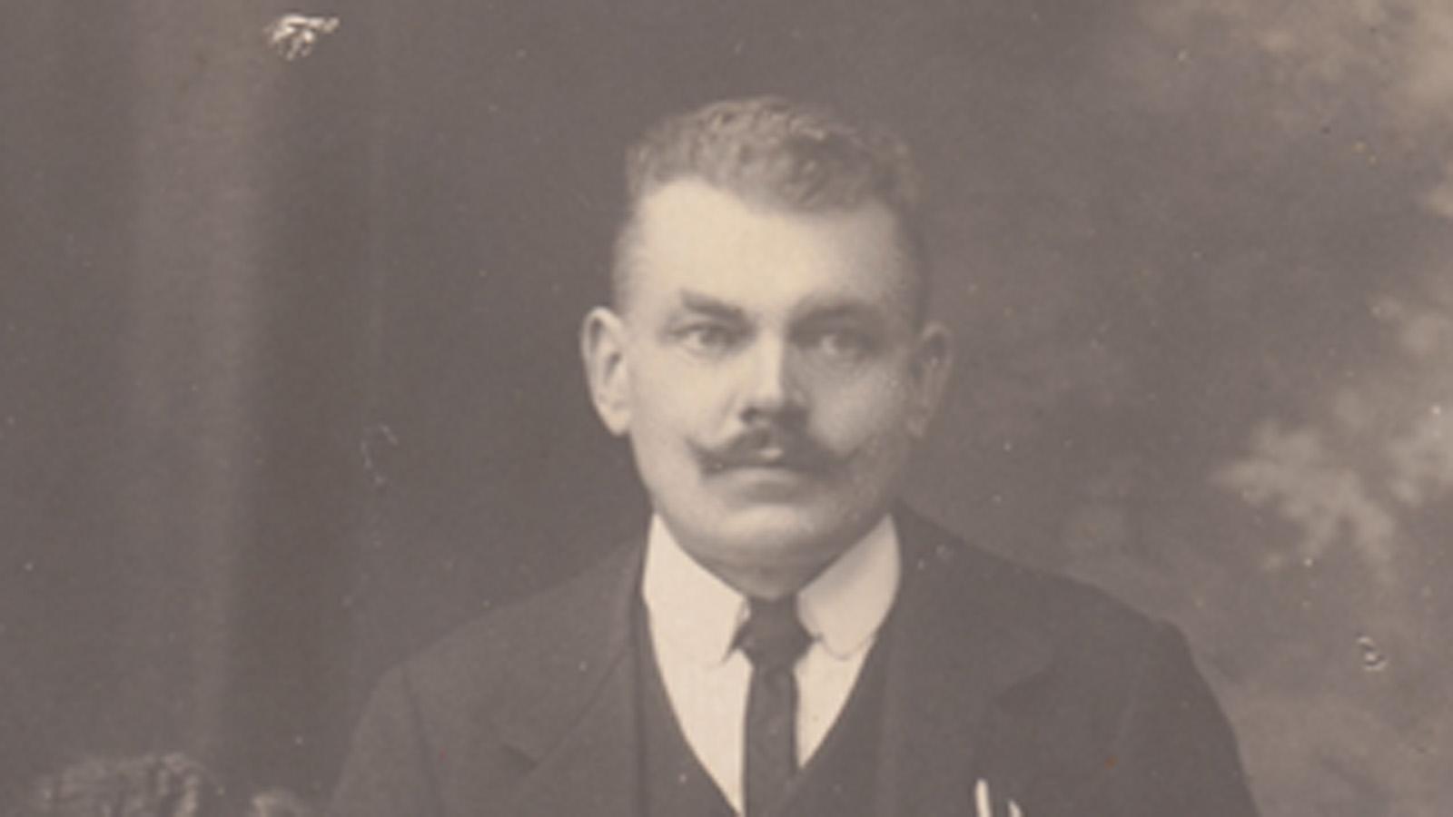 1918-familie-urlaub-1200-detail-2.jpg