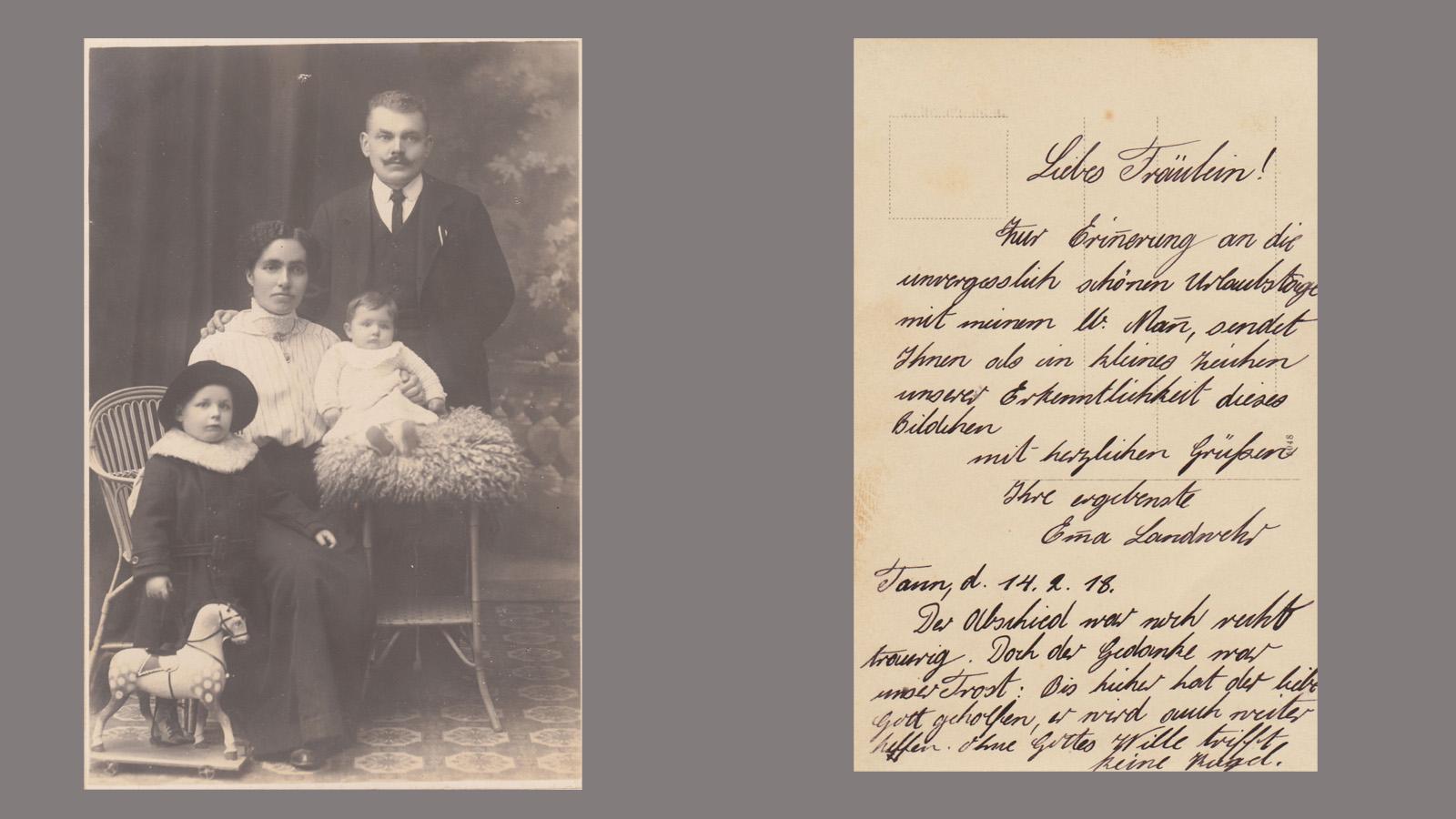 1918-recto-verso.jpg