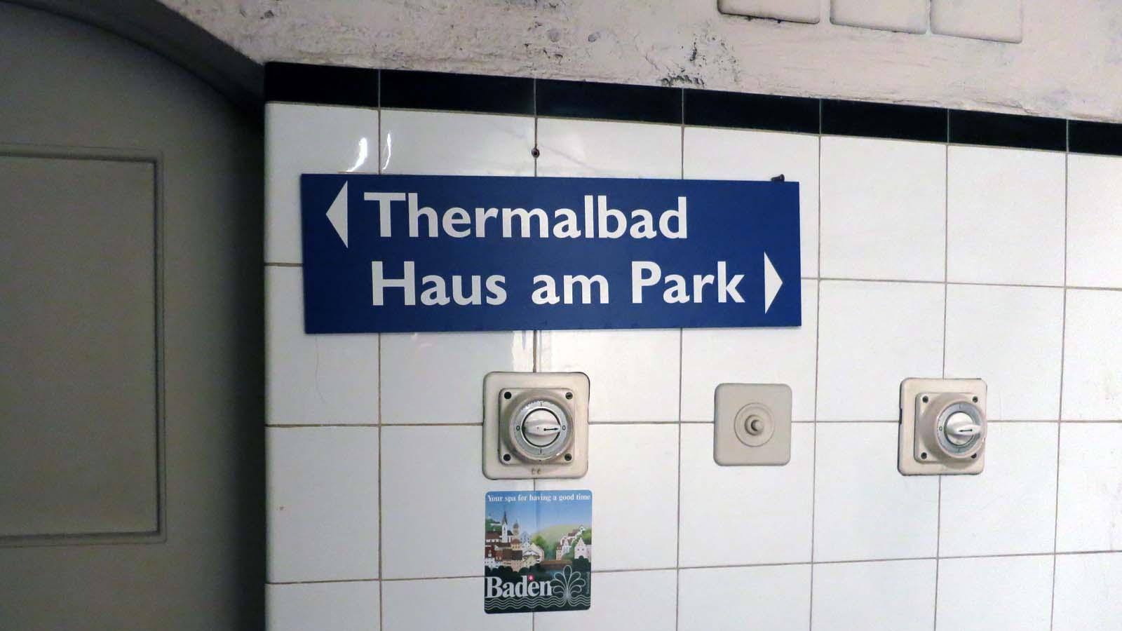haus-am-park-pano.jpg