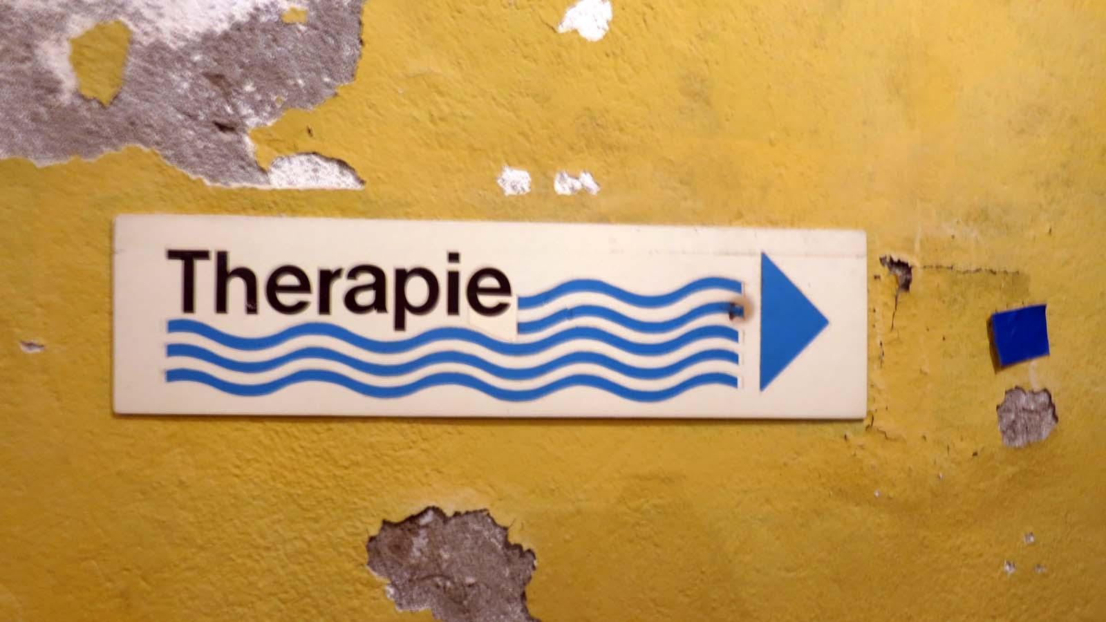 therapie-pano.jpg