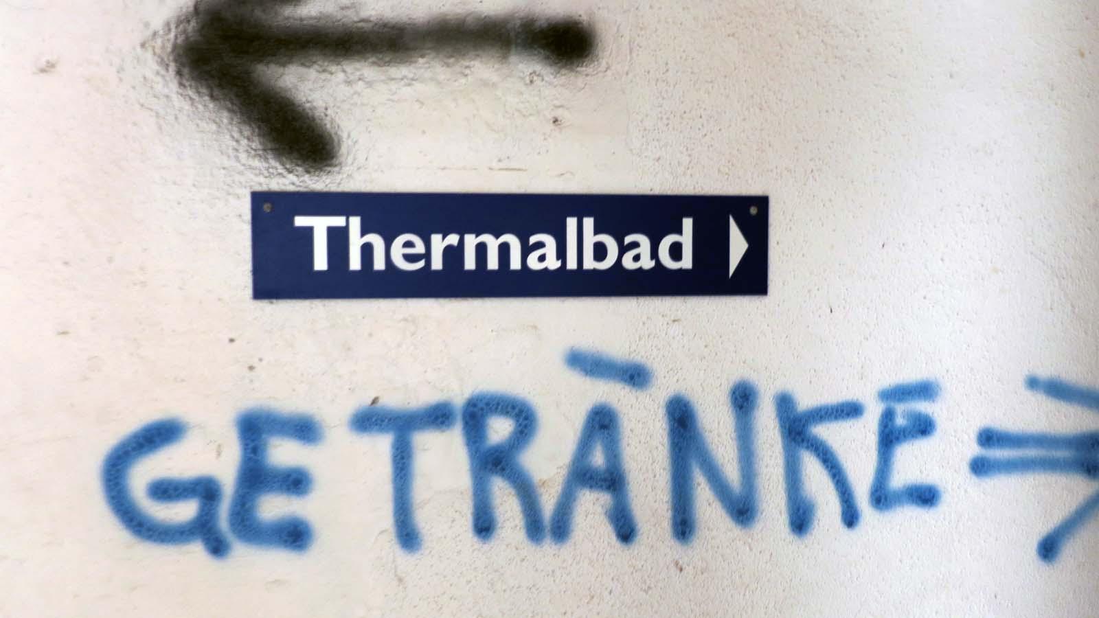 thermalbad-getraenke-pano.jpg