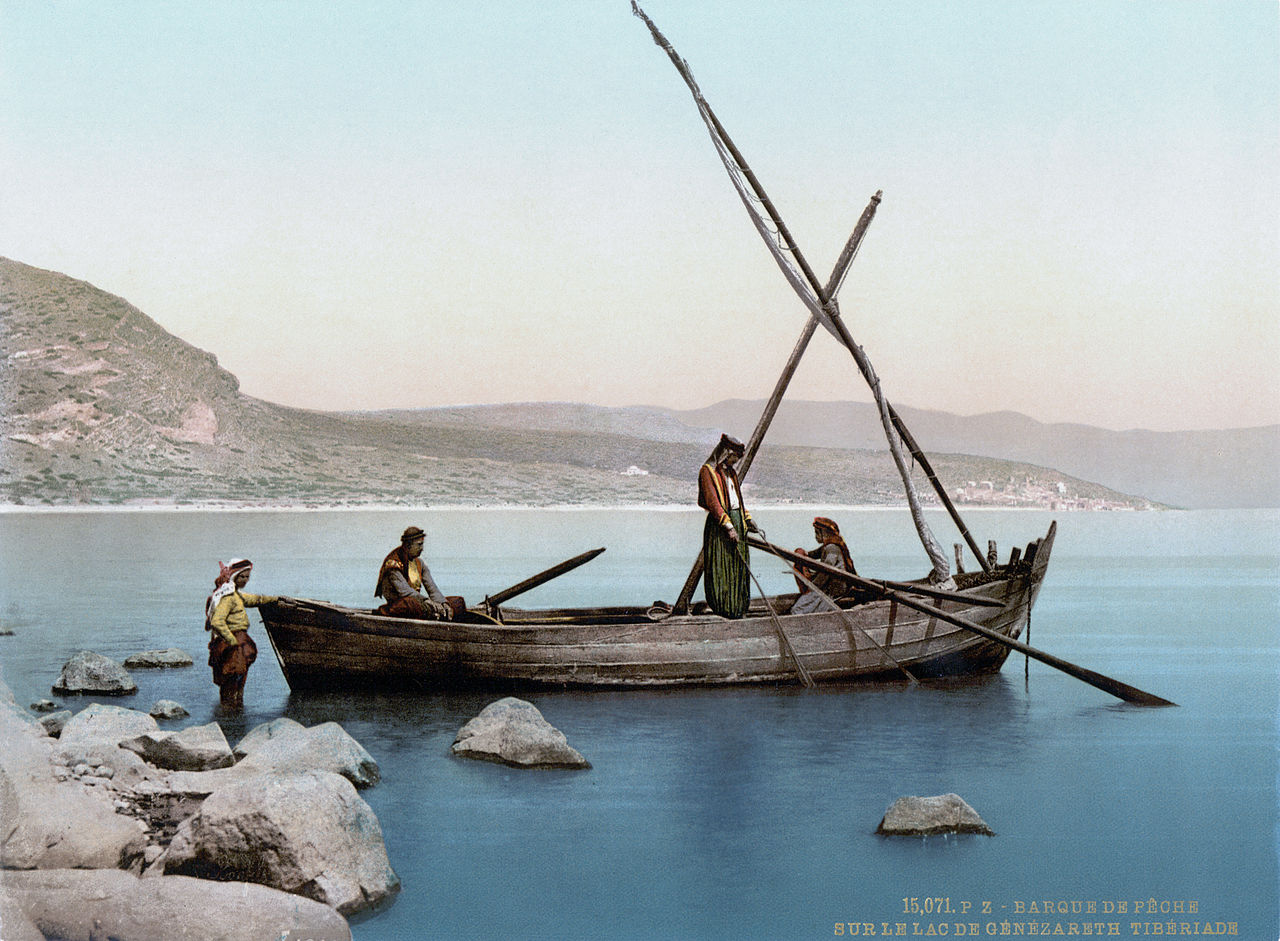 1280px-Sea-of-Galilee-1900.jpg