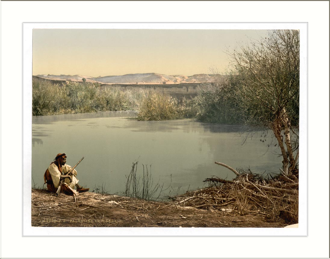 The_River_Jordan_Holy_Land.jpg