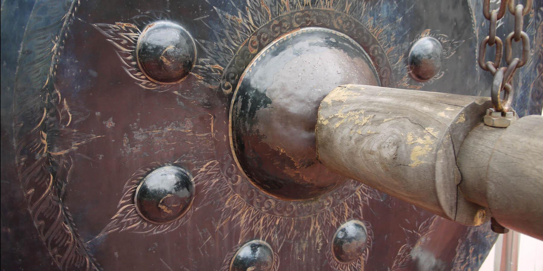 gong-detail.jpg