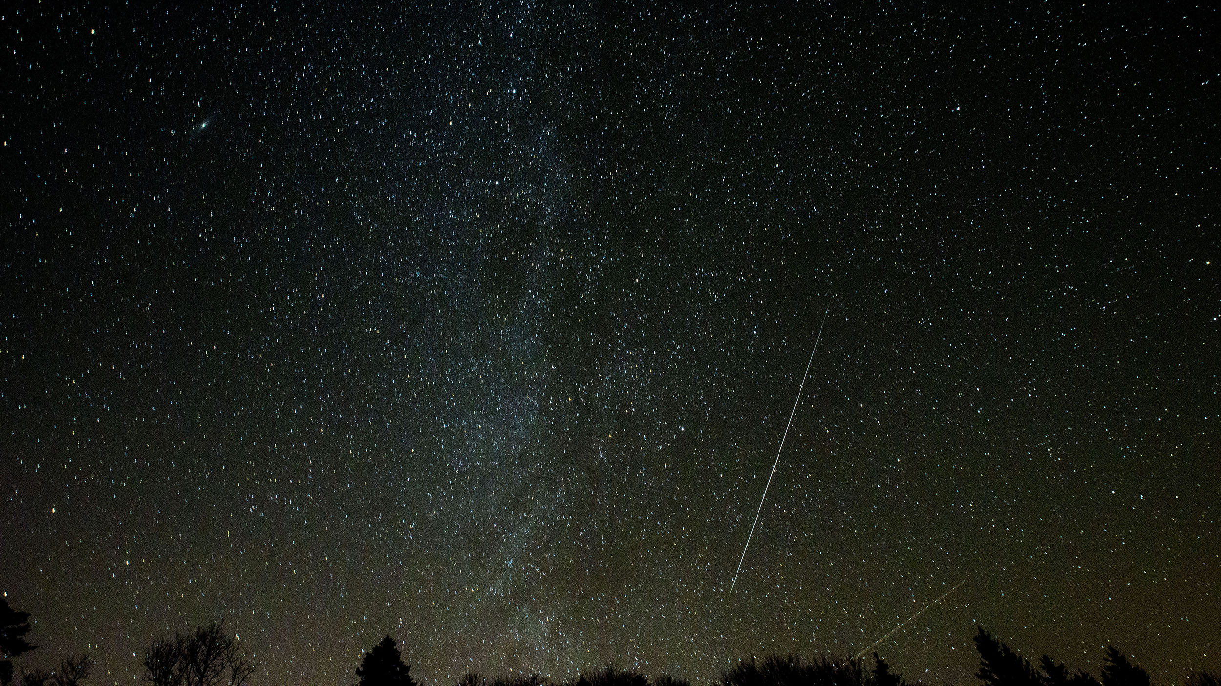 my-first-shooting-star-1-pano-med.jpg