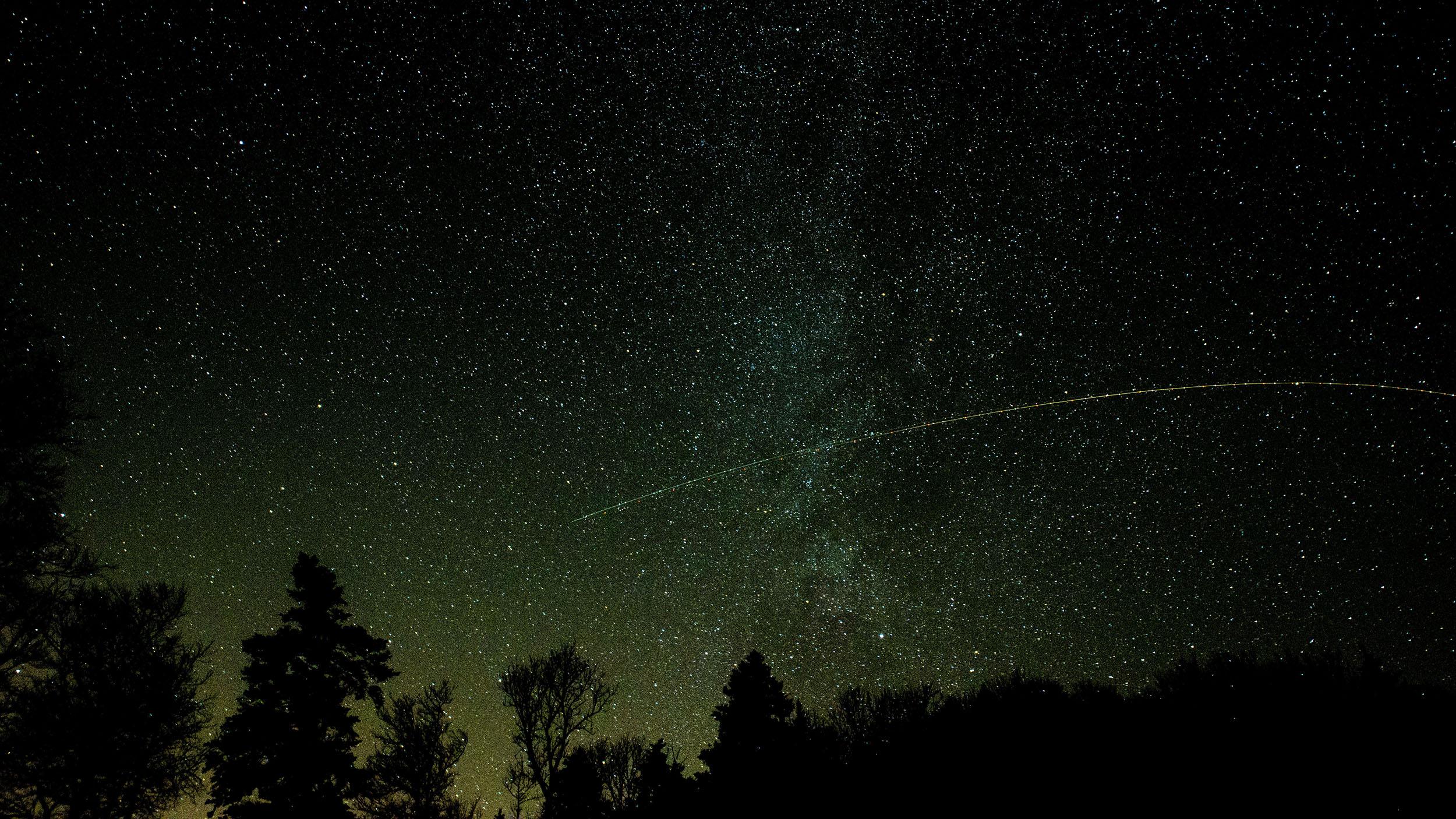 stars-3-pano-med.jpg