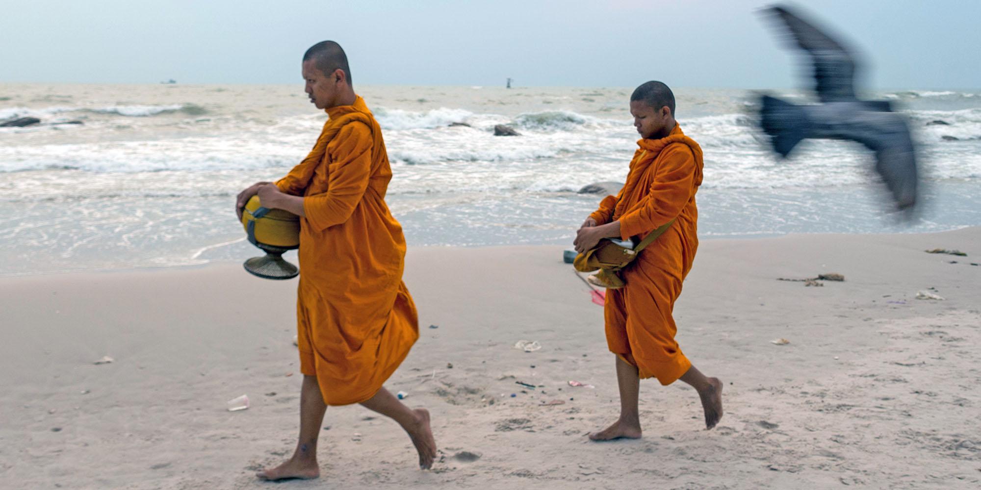 monks-blog.jpg