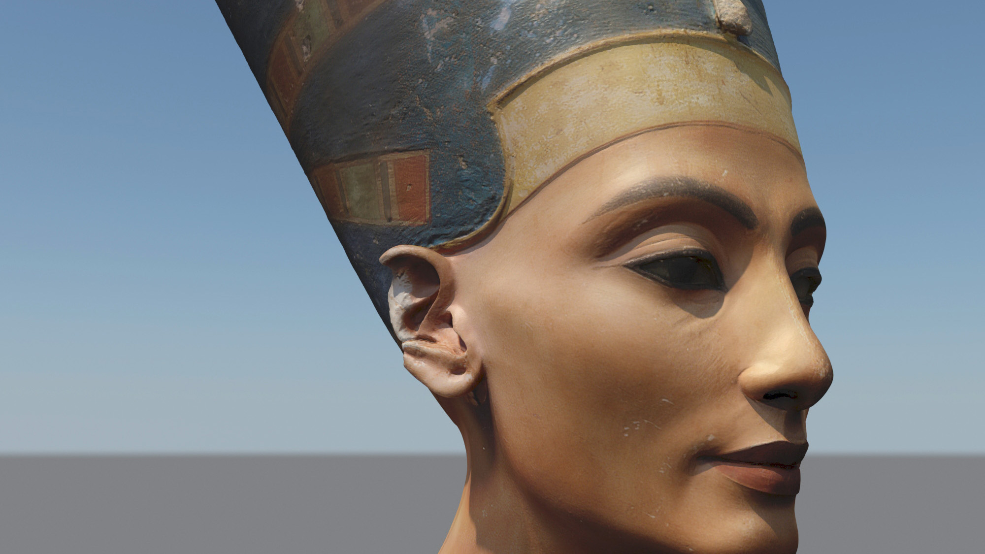 NefertitiHack-TexturedByDocherty3-pano.jpg